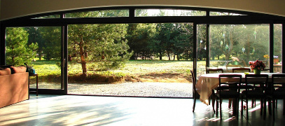 schiebet ren. Black Bedroom Furniture Sets. Home Design Ideas
